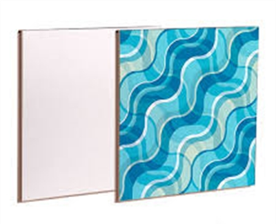 Dye Sublimation Blanks, Inks & Paper   carteronline