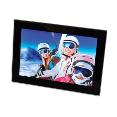 Photo Display Products