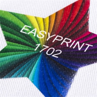 EASYPRINT 1702 500mm